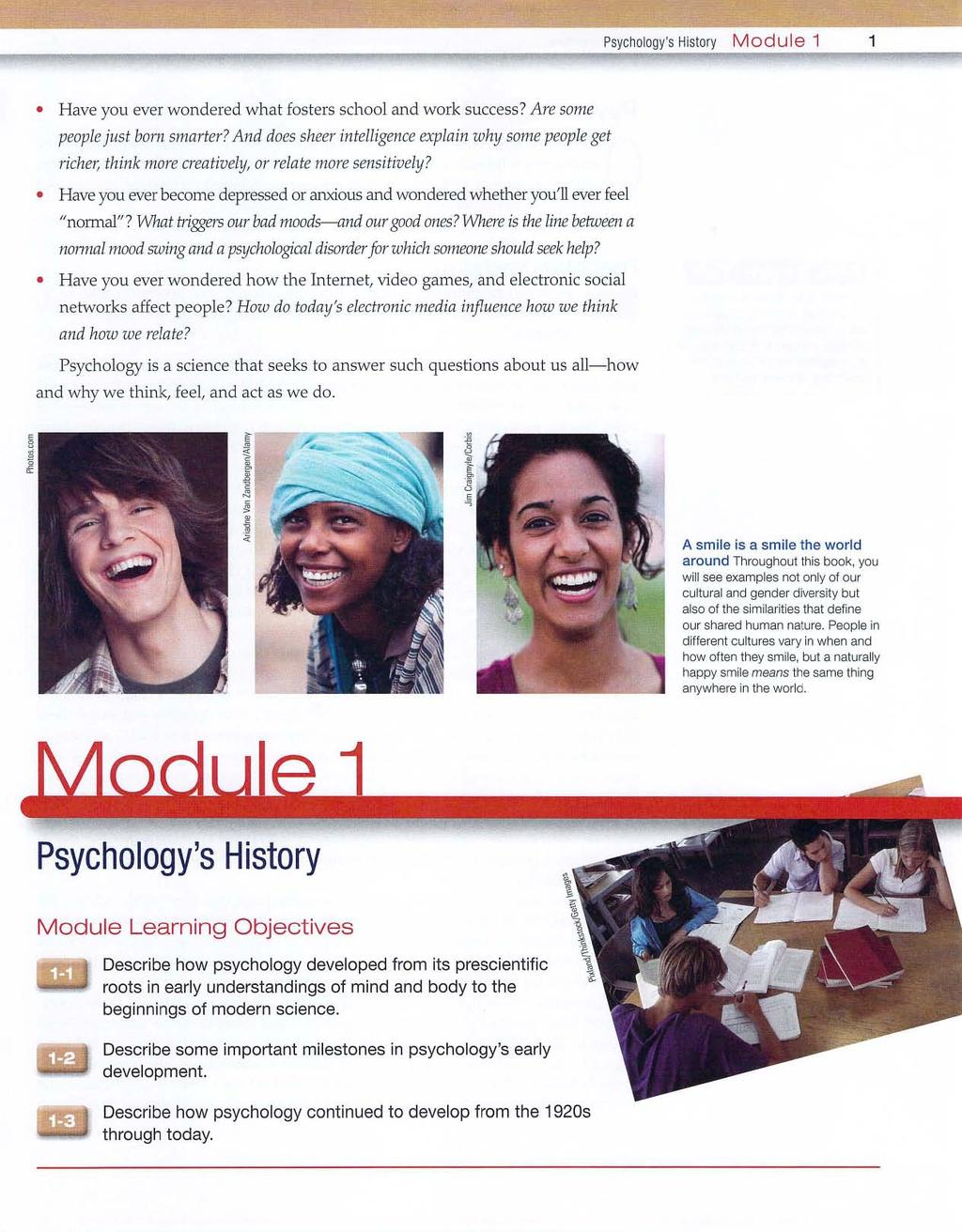 Myers Psychology For Ap Pdf Free