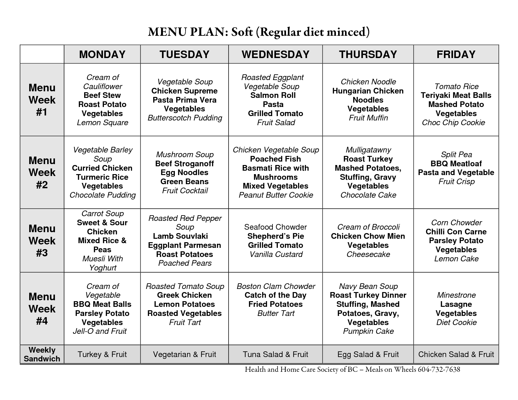 Atkins Diet Menuworld Of Menu | World Of Menu For Atkins Diet Plan Menu