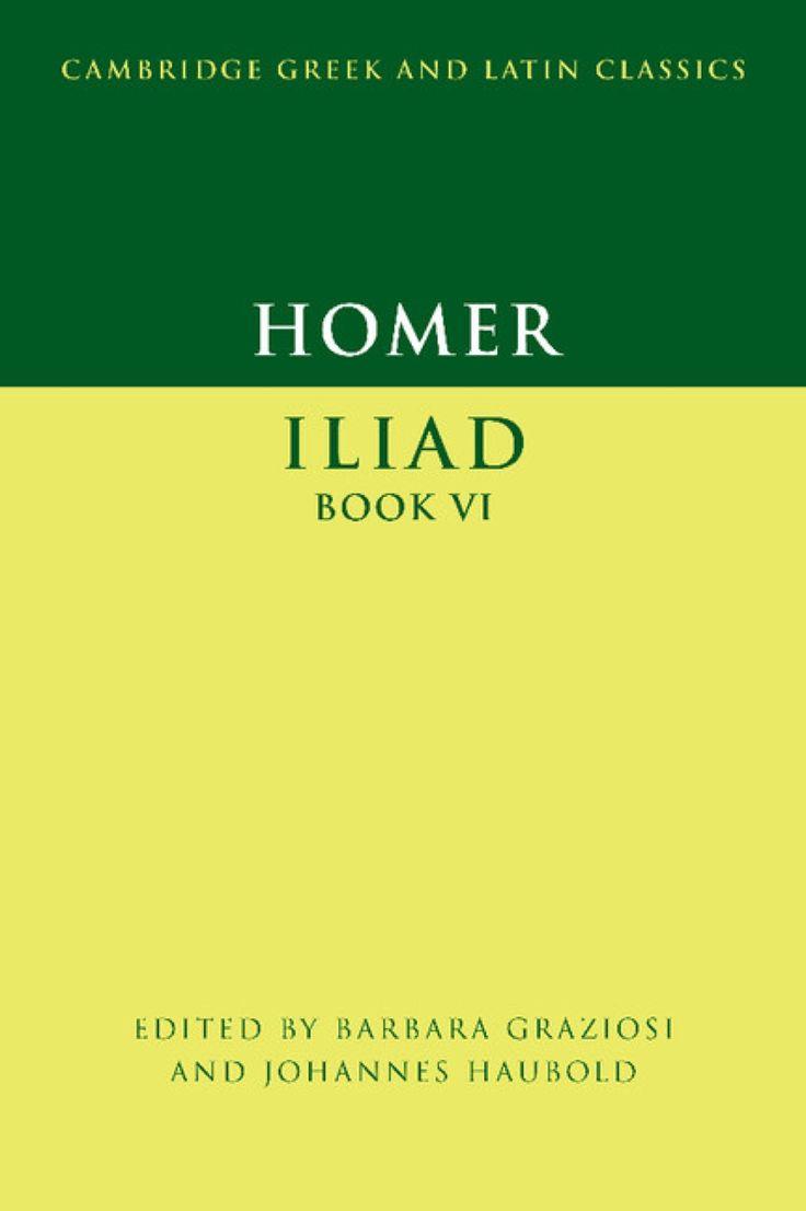 Ovid Metamorphoses Pdf Latin