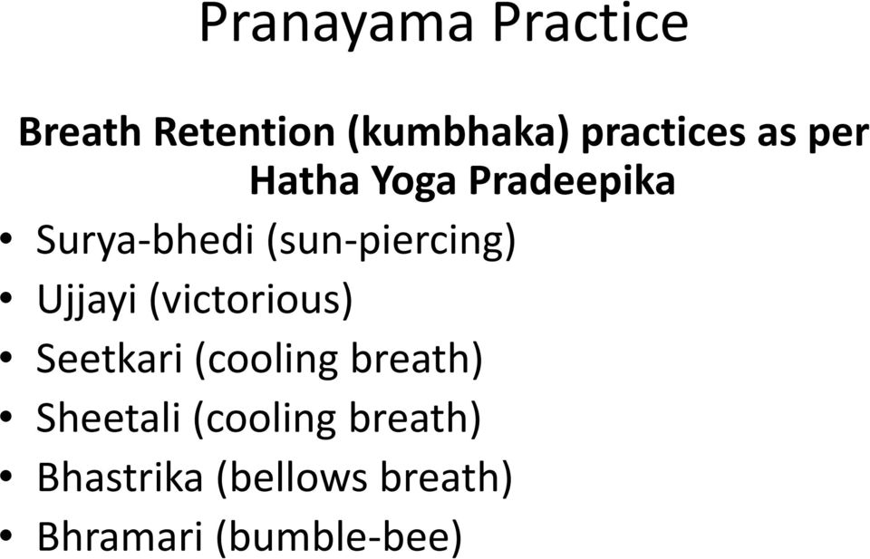 Patanjali Yoga Sutras Pdf Free Download