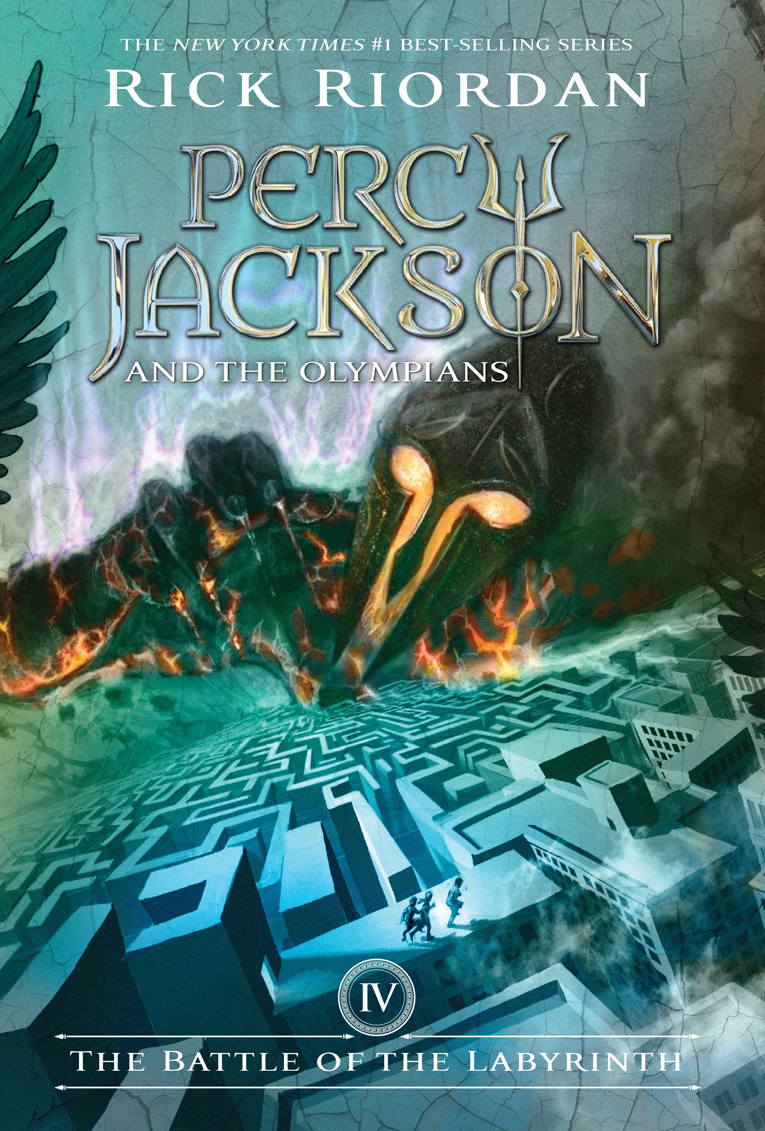 Percy Jackson And The Lightning Thief Comic Book Pdf
