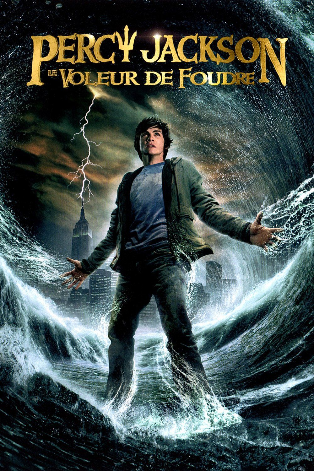 Percy Jackson And The Lightning Thief Pdf Vk