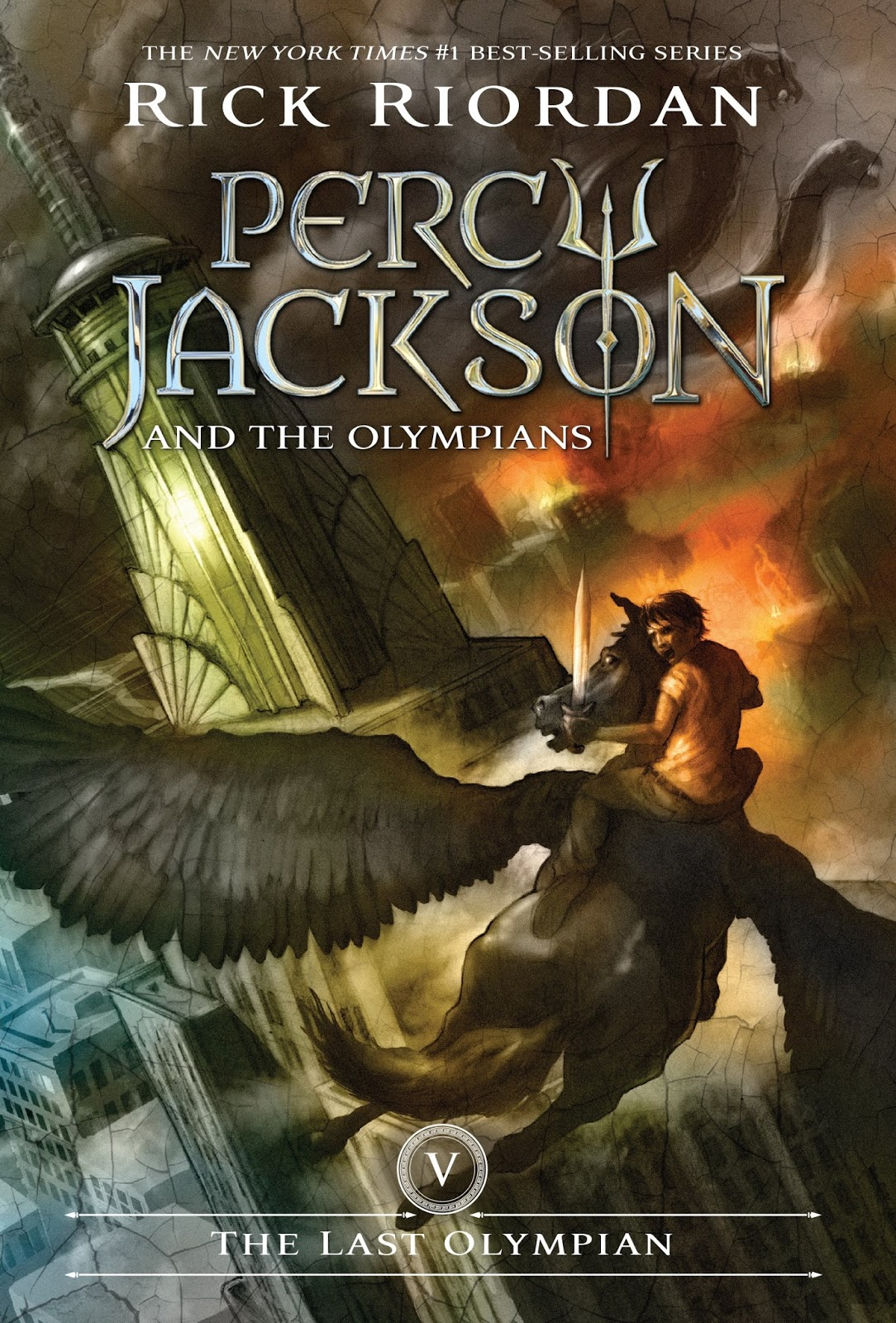 Percy Jackson And The Lightning Thief Pdf Weebly