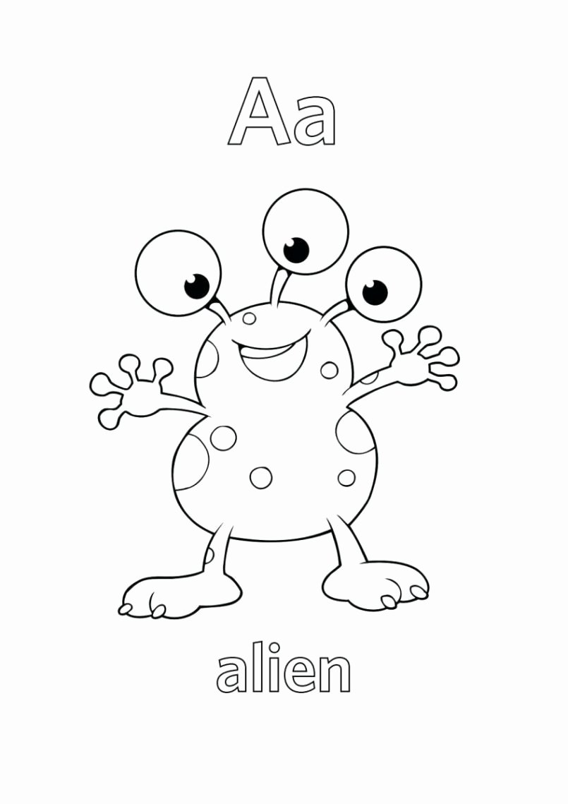 Printable Free Coloring Pages Pdf Format