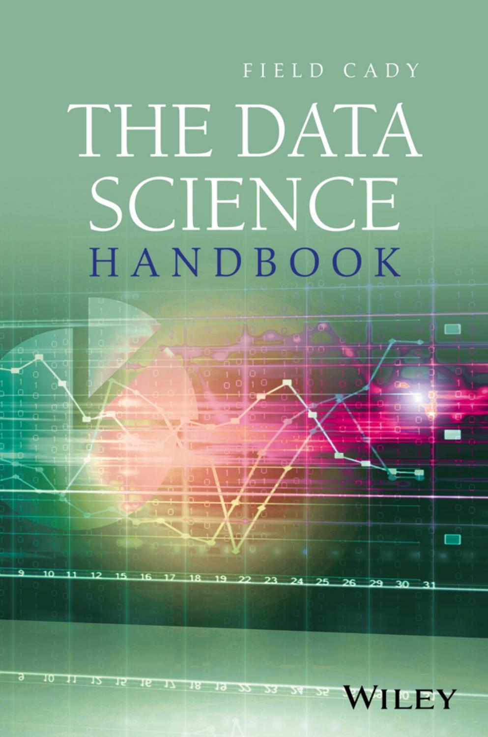 Python Data Science Handbook Pdf Github