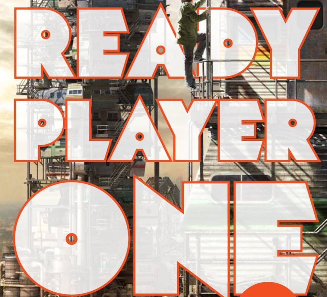 Ready Player One Book Pdf Online