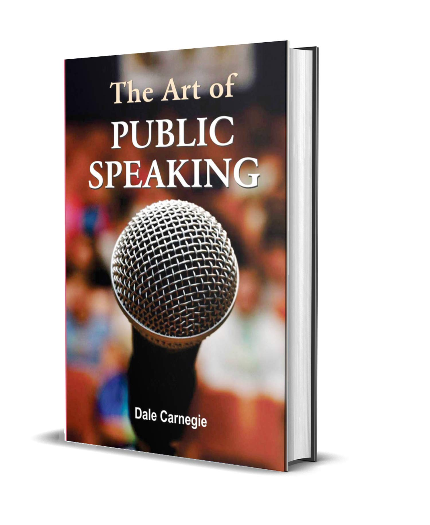 The Art Of Public Speaking Pdf Bangla