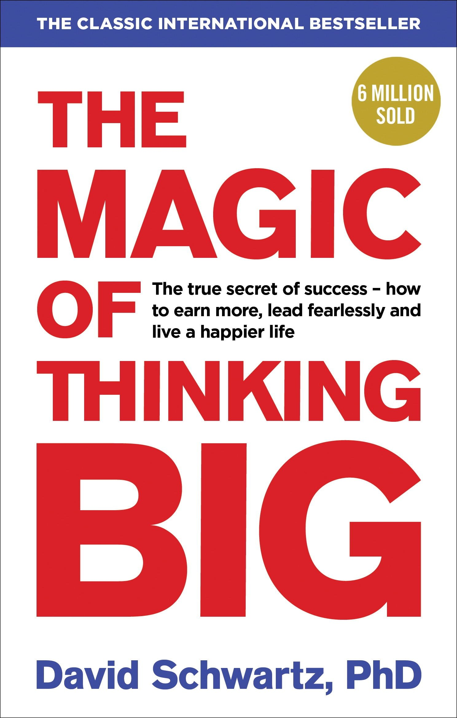 The Magic Of Thinking Big Pdf In Hindi