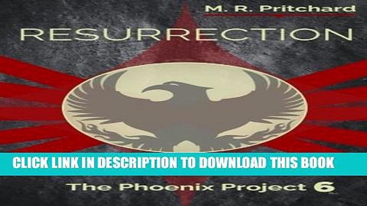 The Phoenix Project Pdf Download