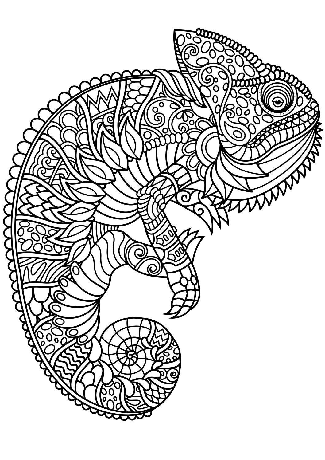Unique Kids Coloring Pages Pdf