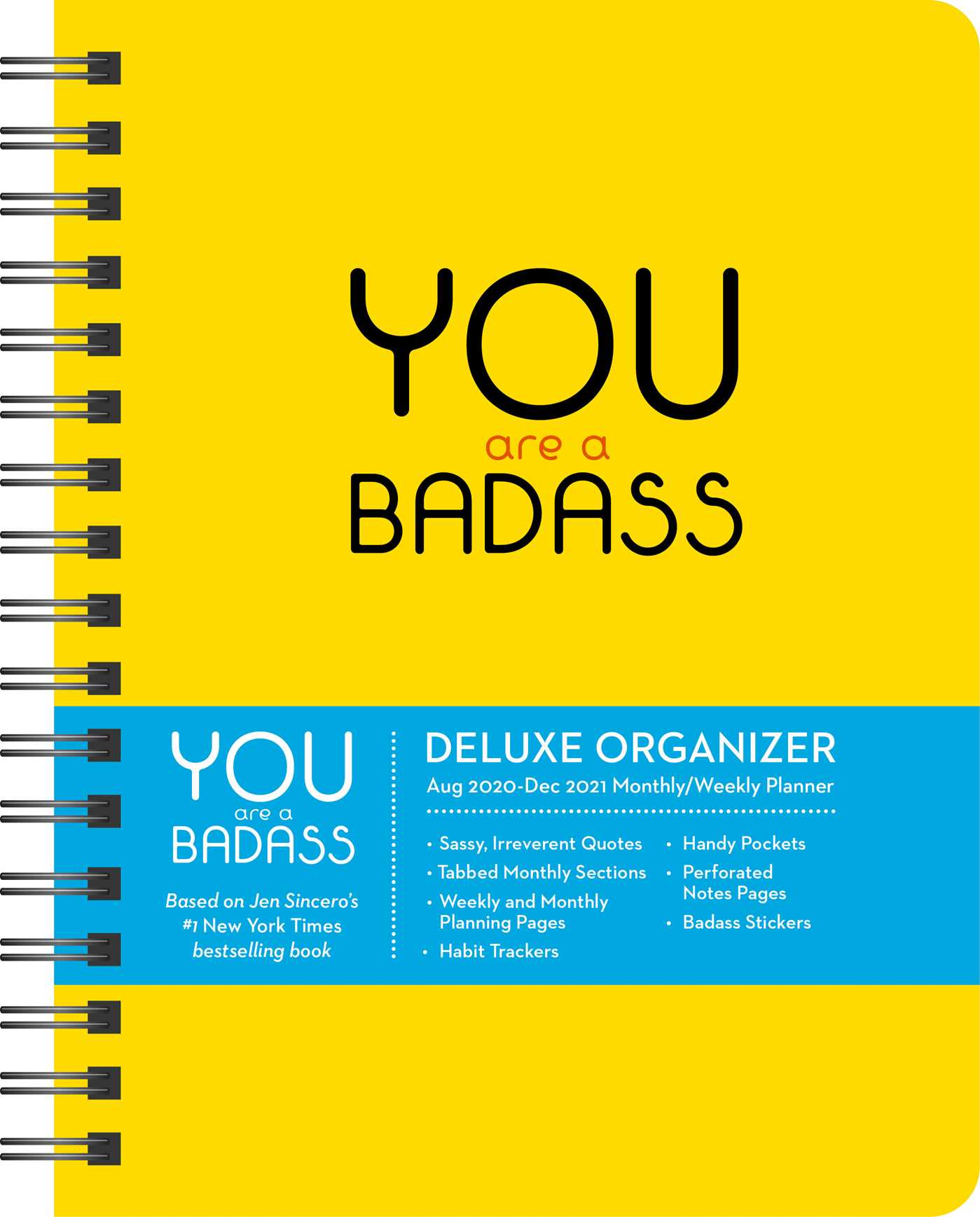 You Are A Badass Book Pdf
