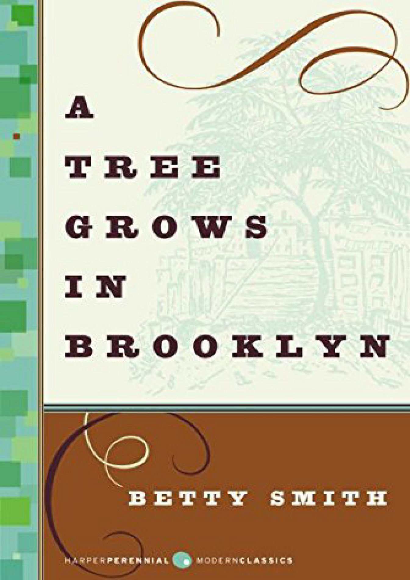 A Tree Grows In Brooklyn Pdf Download