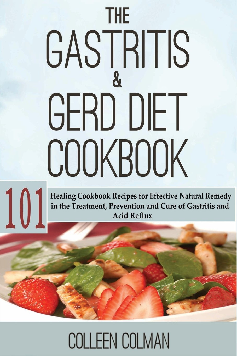 Chronic Gastritis Diet Plan Pdf