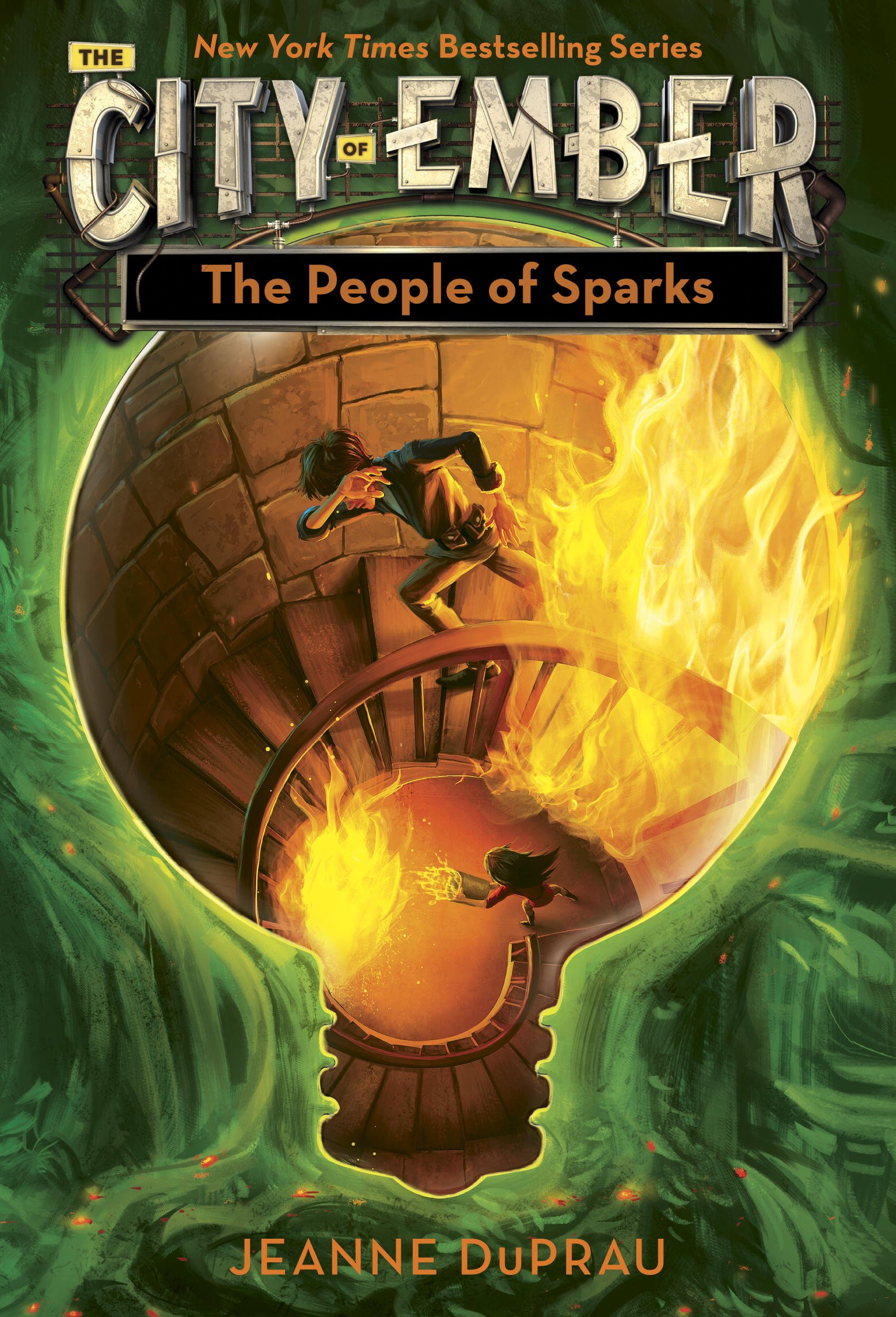 City Of Ember Pdf Book 2