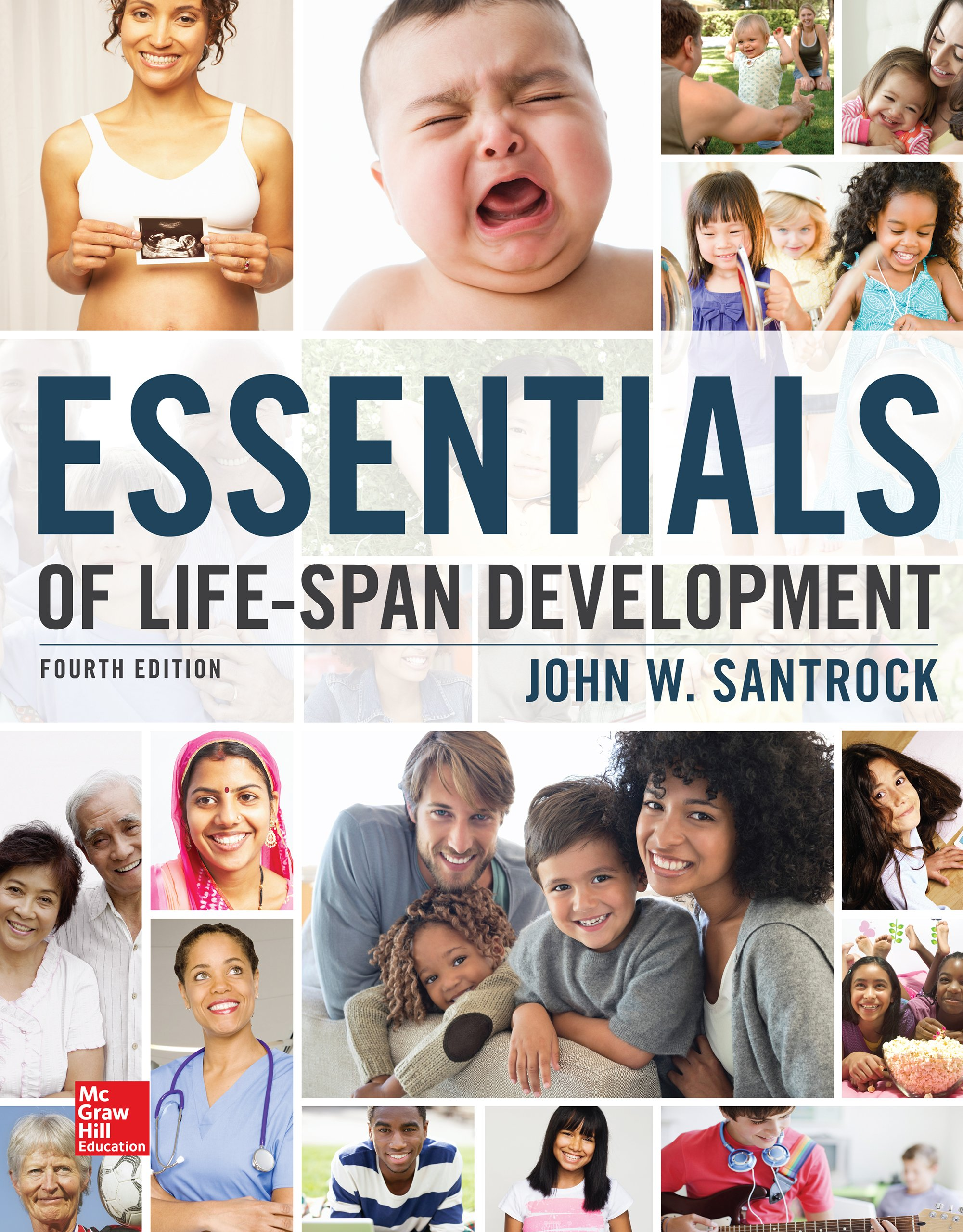 Essentials Of Lifespan Development 5th Edition Pdf Free Download