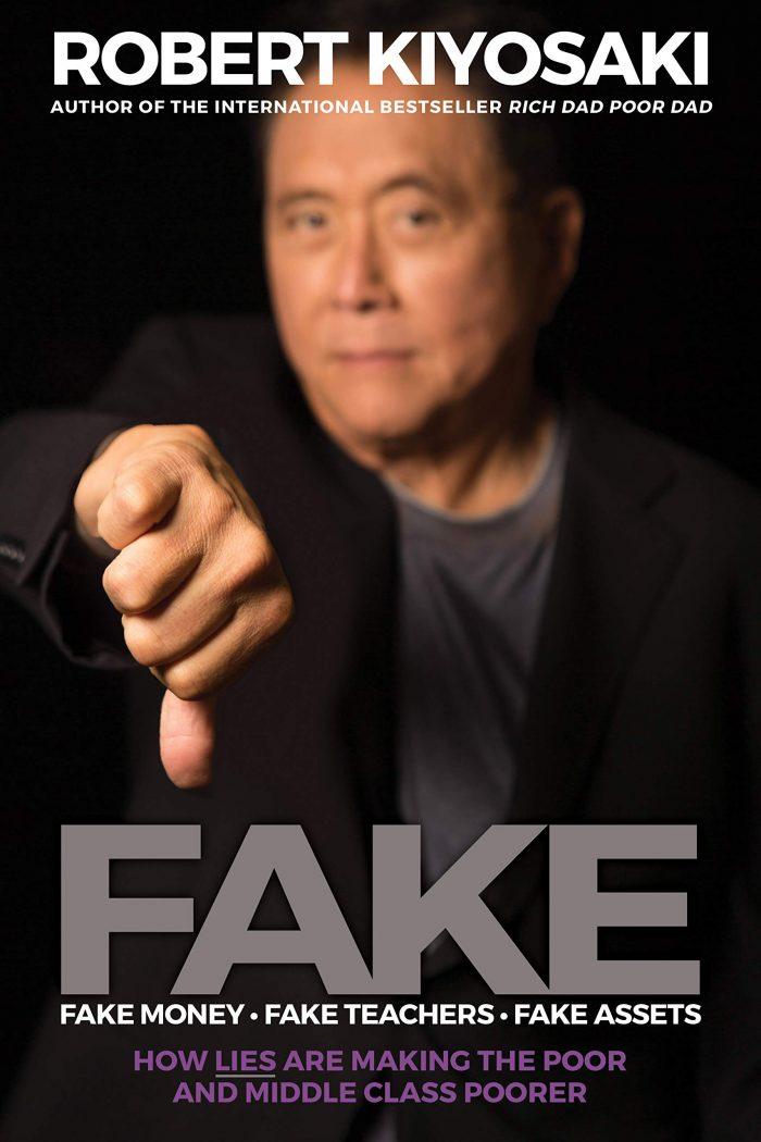 Fake Book Pdf By Robert