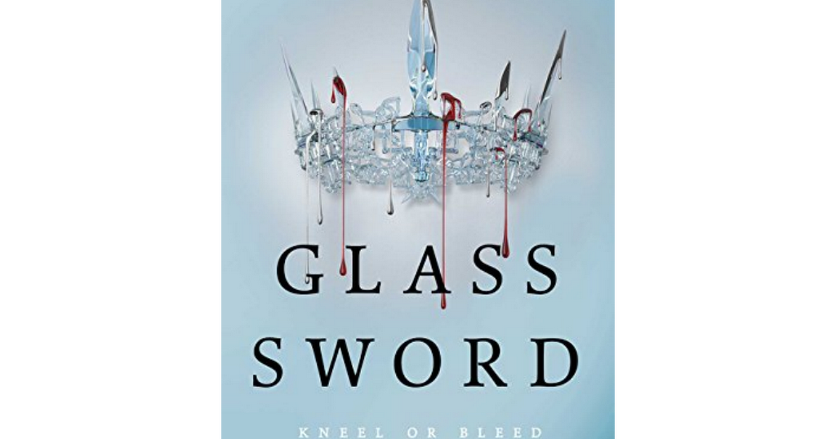 Glass Sword Pdf Google Drive