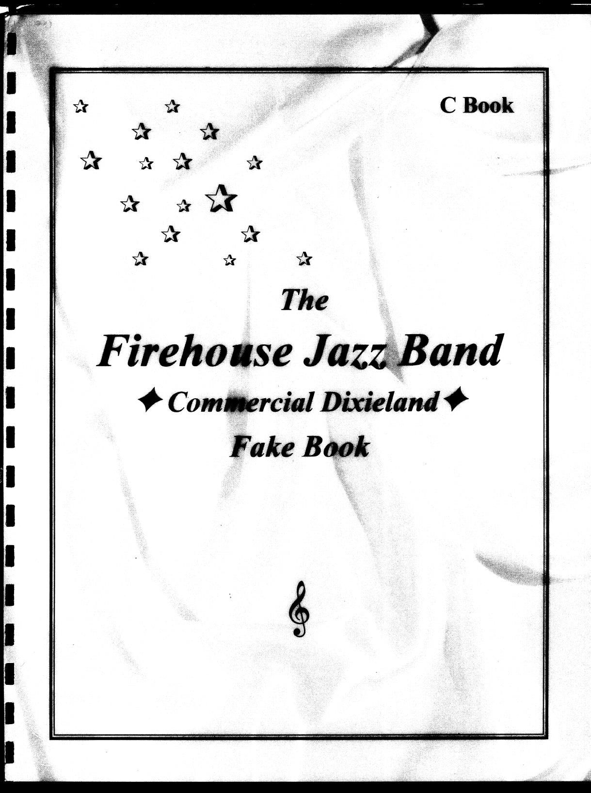 Jazz Fake Book Pdf