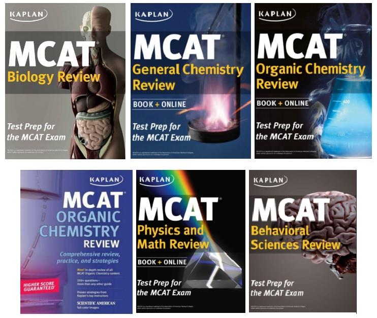Mcat Practice Test Pdf 2017