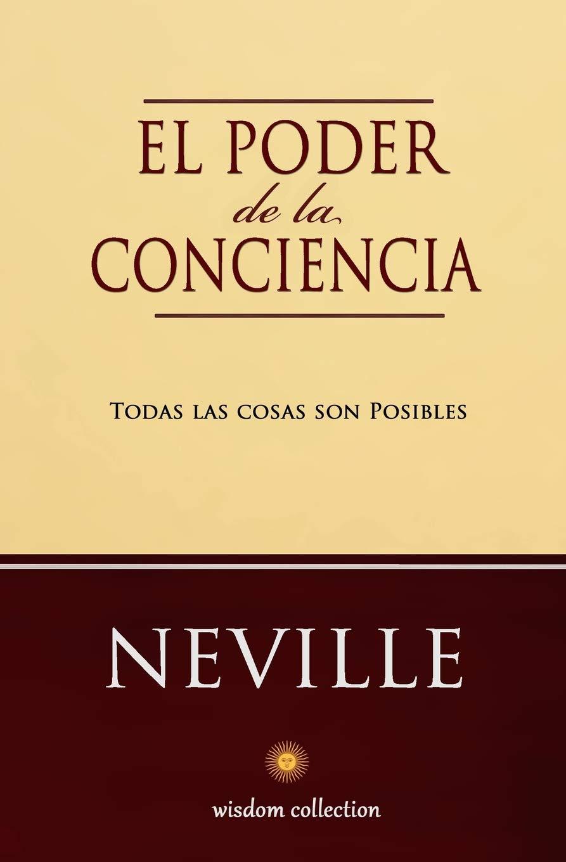Neville Goddard Libros Pdf