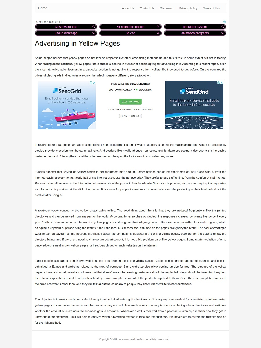 Safelink Application Pdf