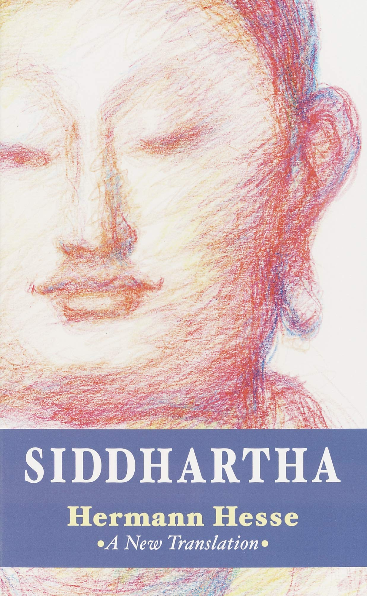 Siddhartha Hermann Hesse Pdf Italiano