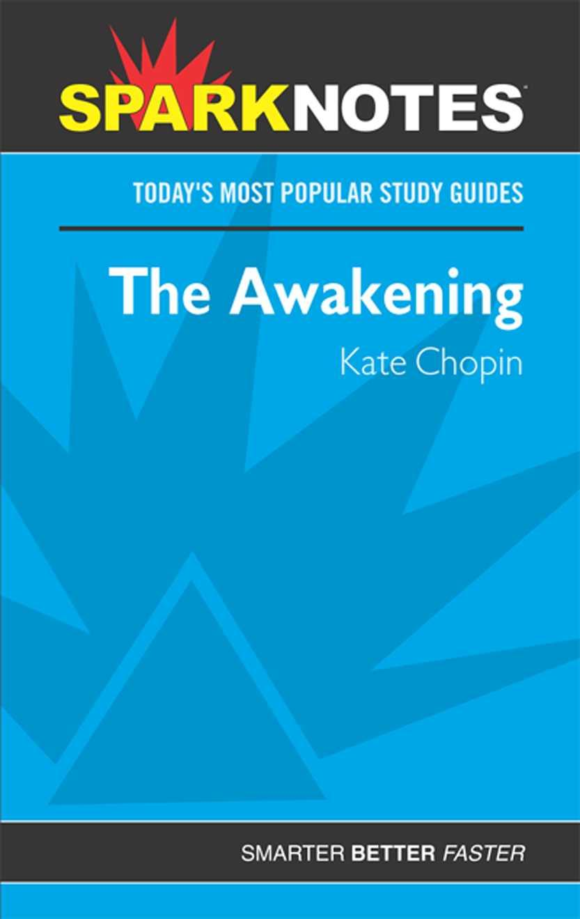 The Awakening Kate Chopin Pdf Free Download