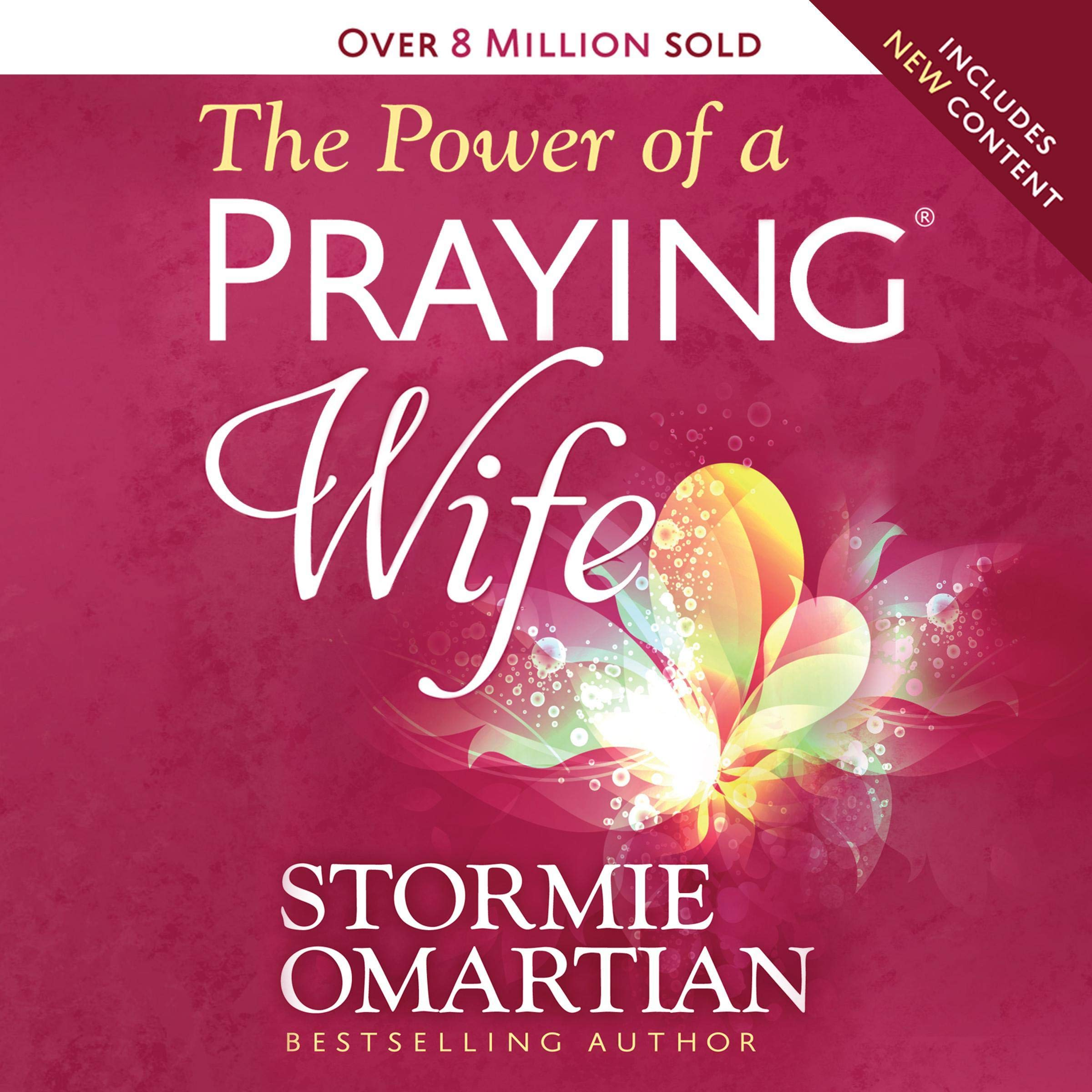 The Power Of A Praying Wife Pdf
