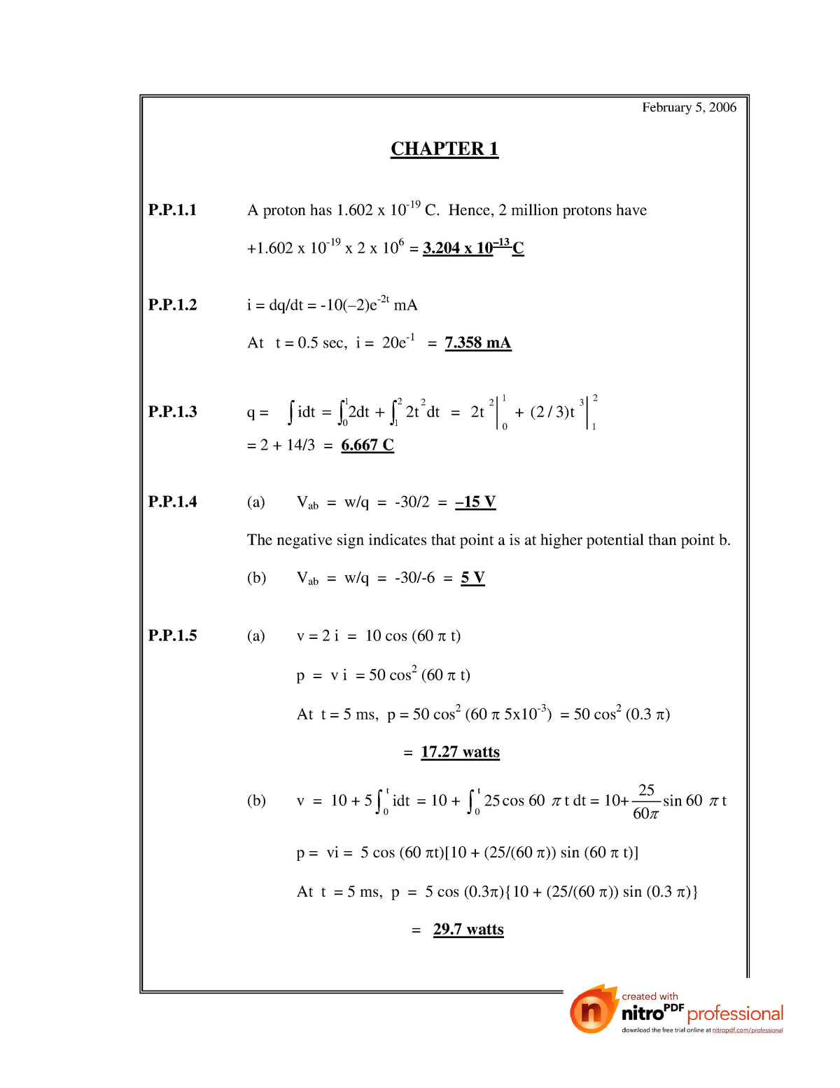 The Practice Of Statistics 5th Edition Pdf Chapter 3