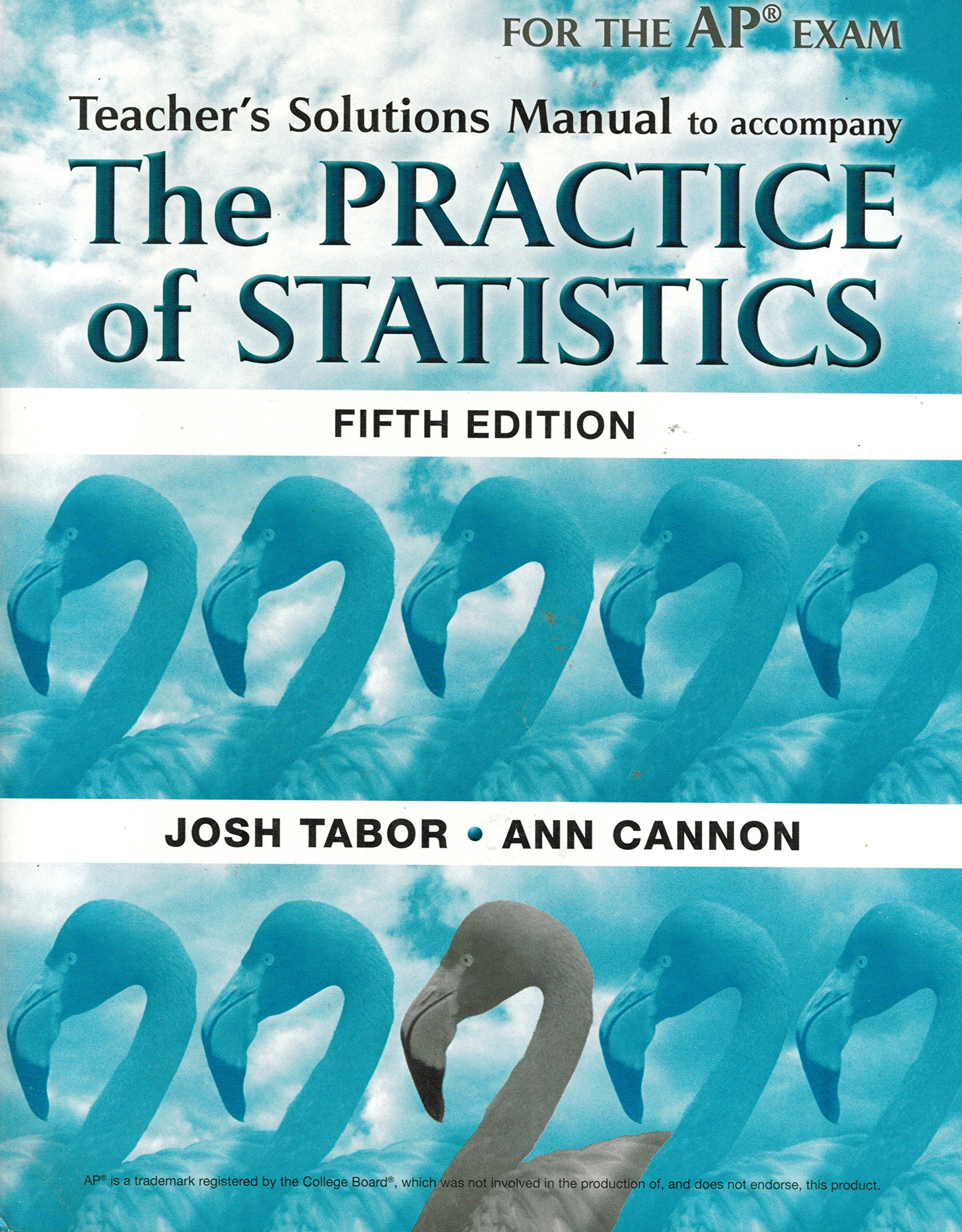 The Practice Of Statistics 5th Edition Pdf Free Starnes