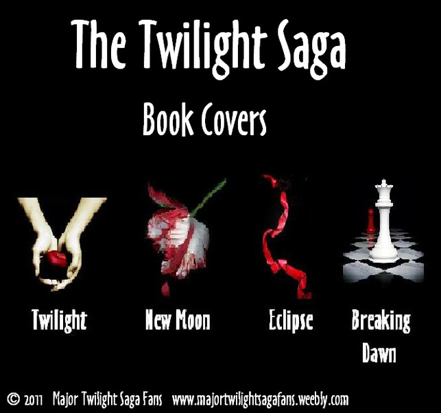 Twilight Book Pdf Weebly