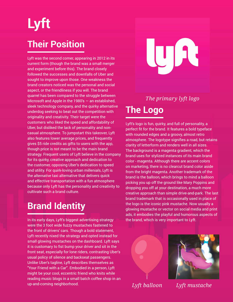Uber Inspection Form Chicago Fresh Lyft Business Cards Template Unique Uber And Lyft Business Cards New