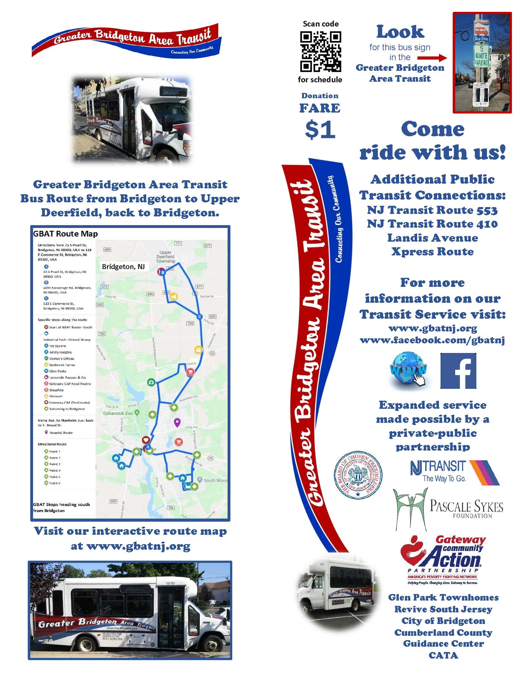 553 Nj Bus Schedule Pdf