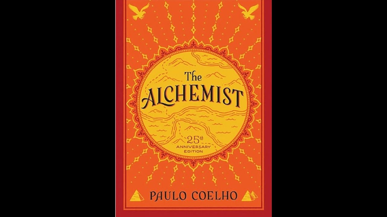 Alchemist Book Pdf Download In Hindi