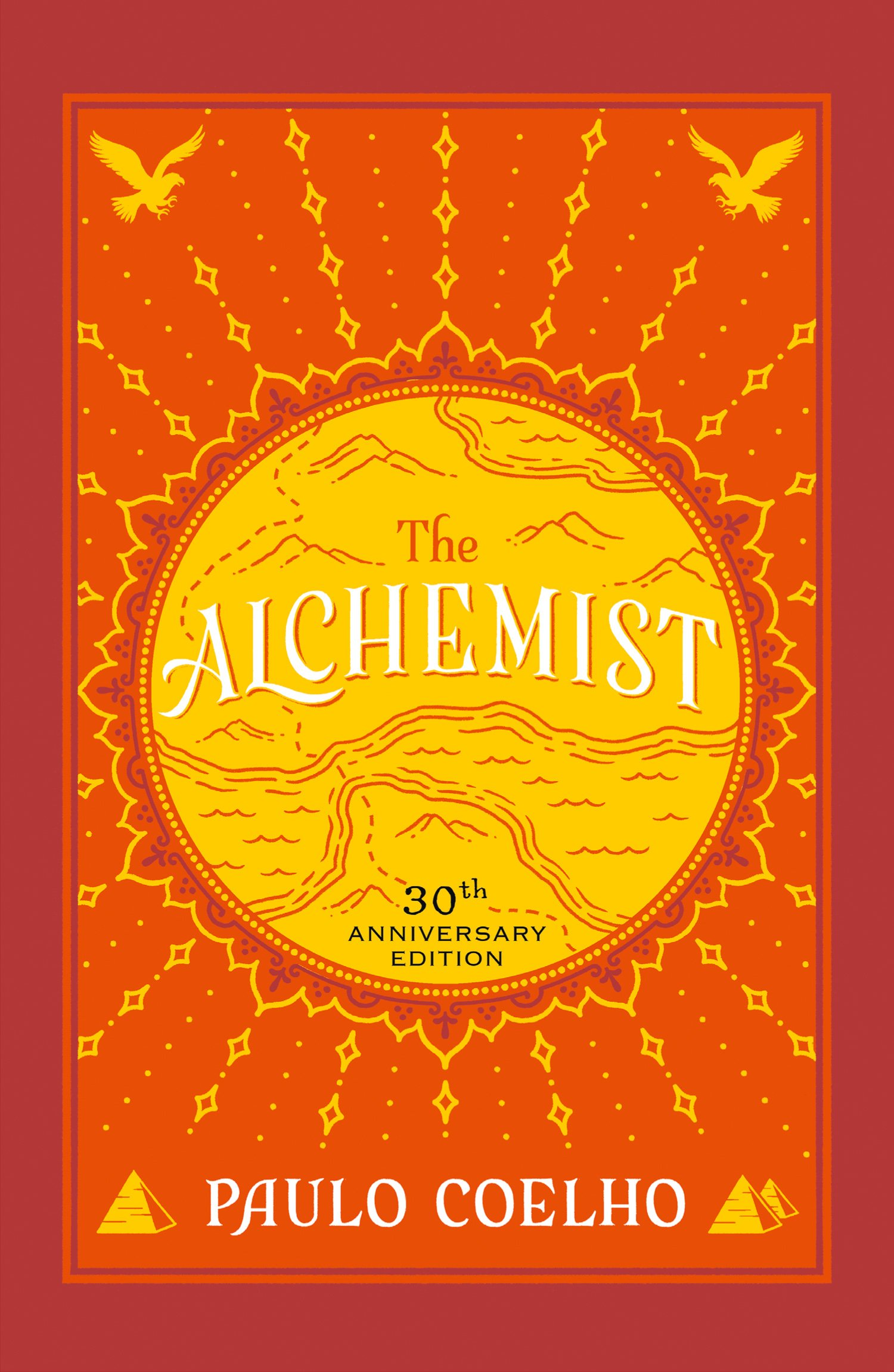 Alchemist Book Pdf In Marathi