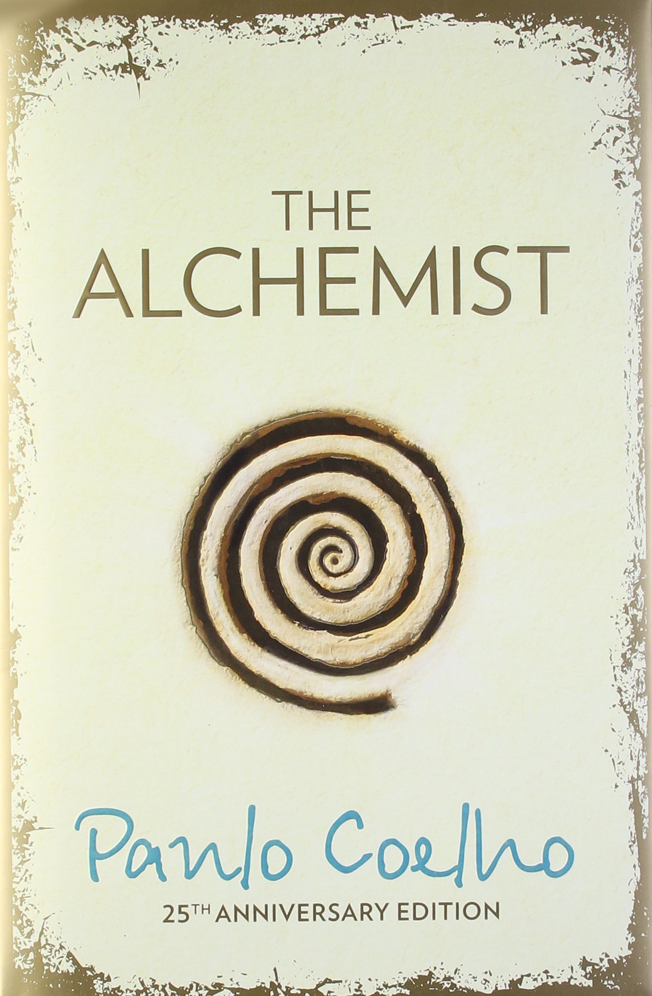 Alchemist Book Pdf In Tamil