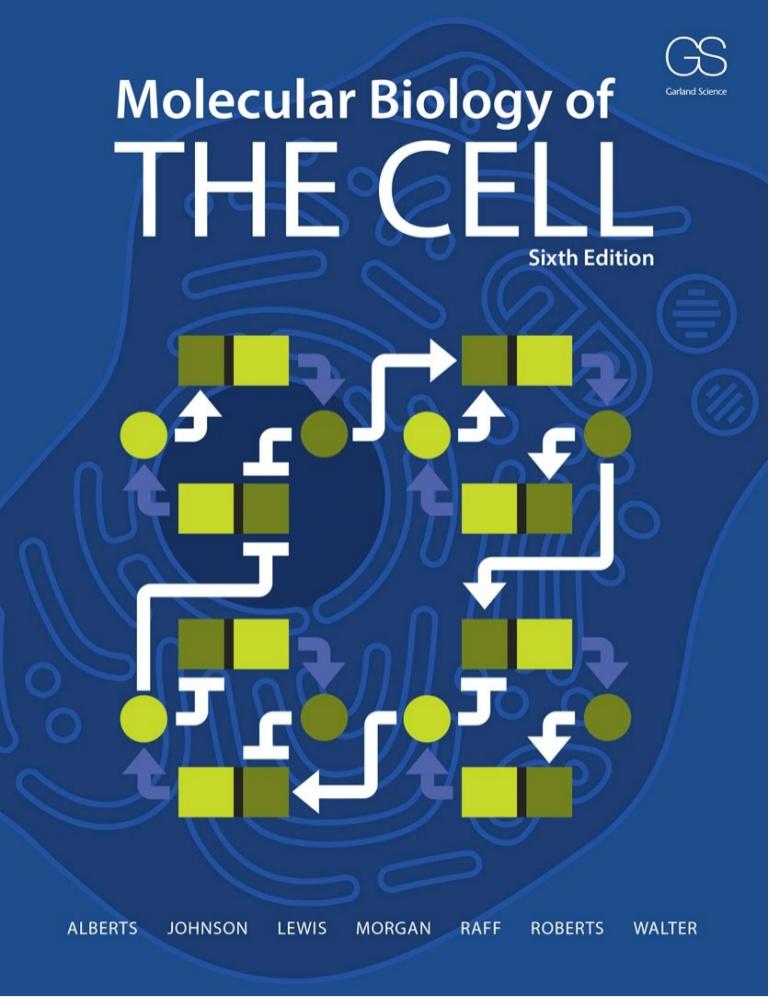 Biological Science Freeman 6th Edition Pdf Free
