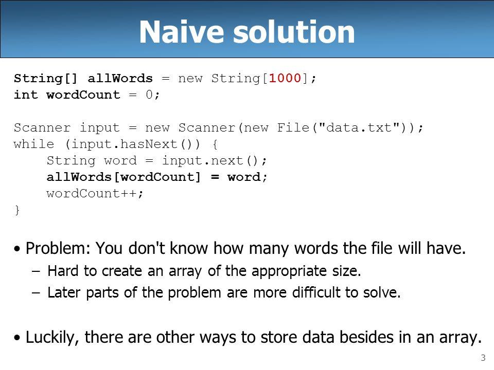 Building Java Programs 4th Edition Pdf Github