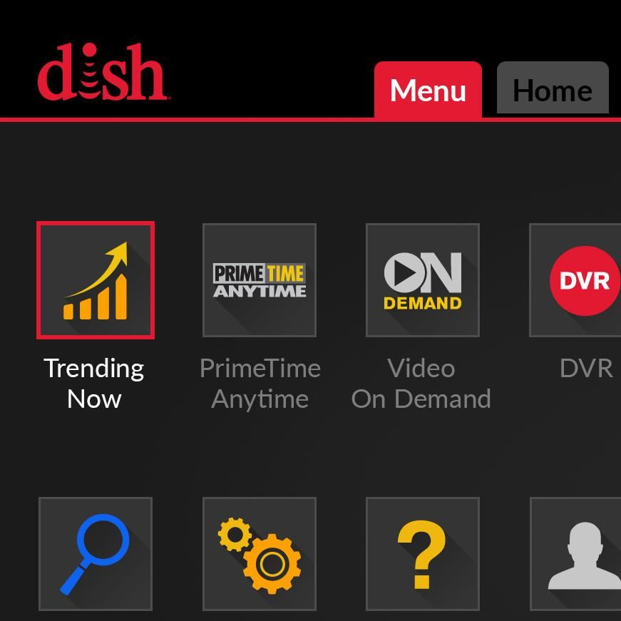 Dish Flex Pack Channel List Pdf