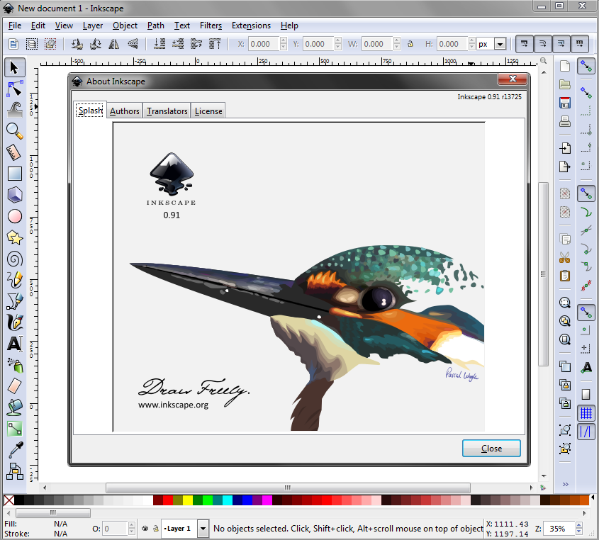 Dxf To Pdf Linux