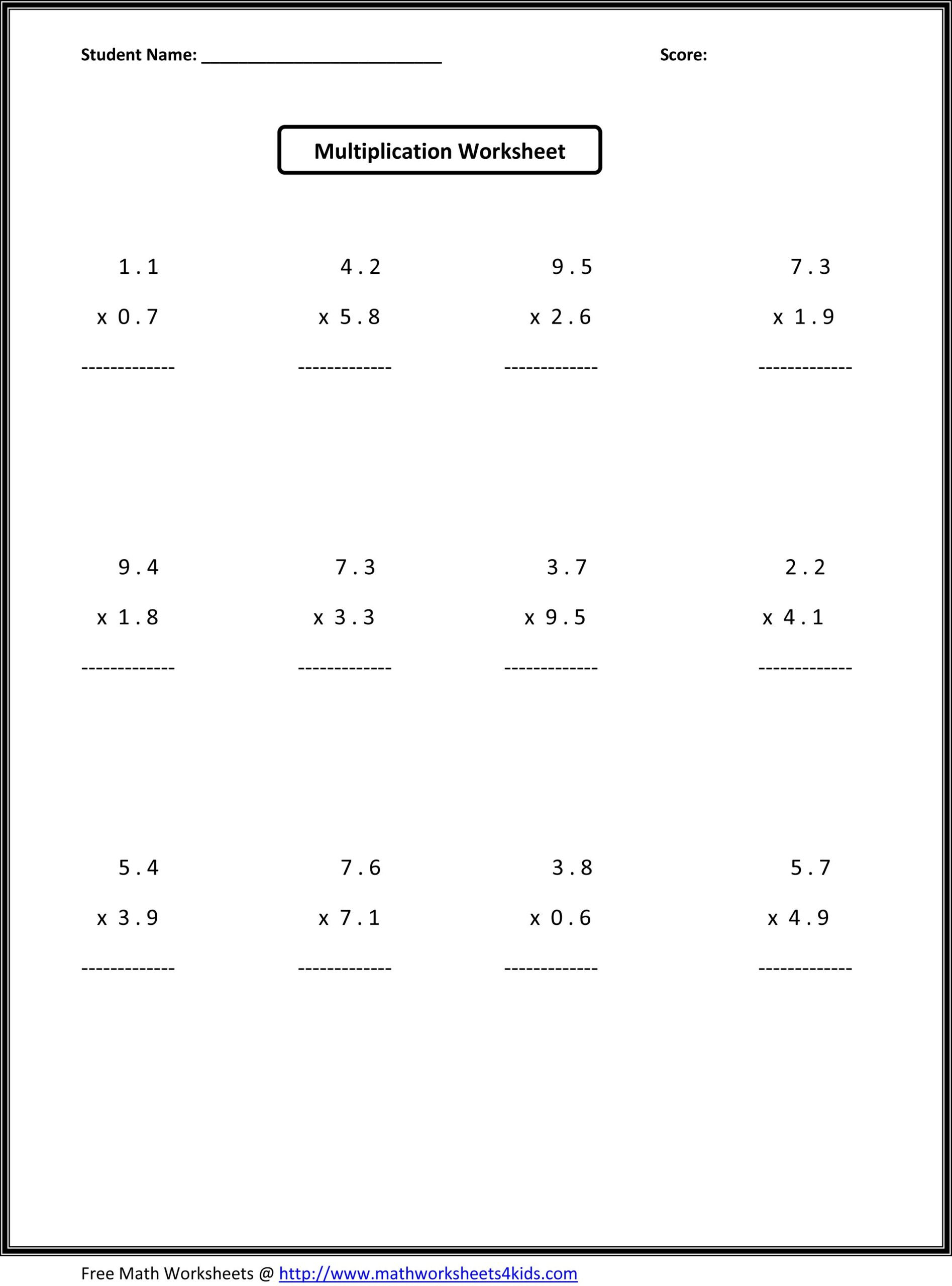 Equations Worksheets Pre Algebra Worksheets Pdf
