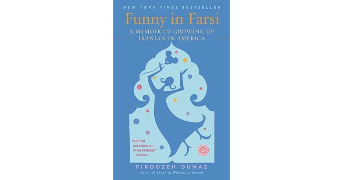 Funny In Farsi Pdf Free