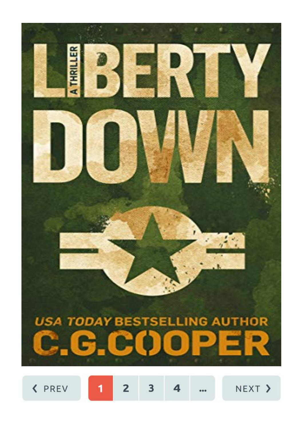 Give Me Liberty Book Pdf