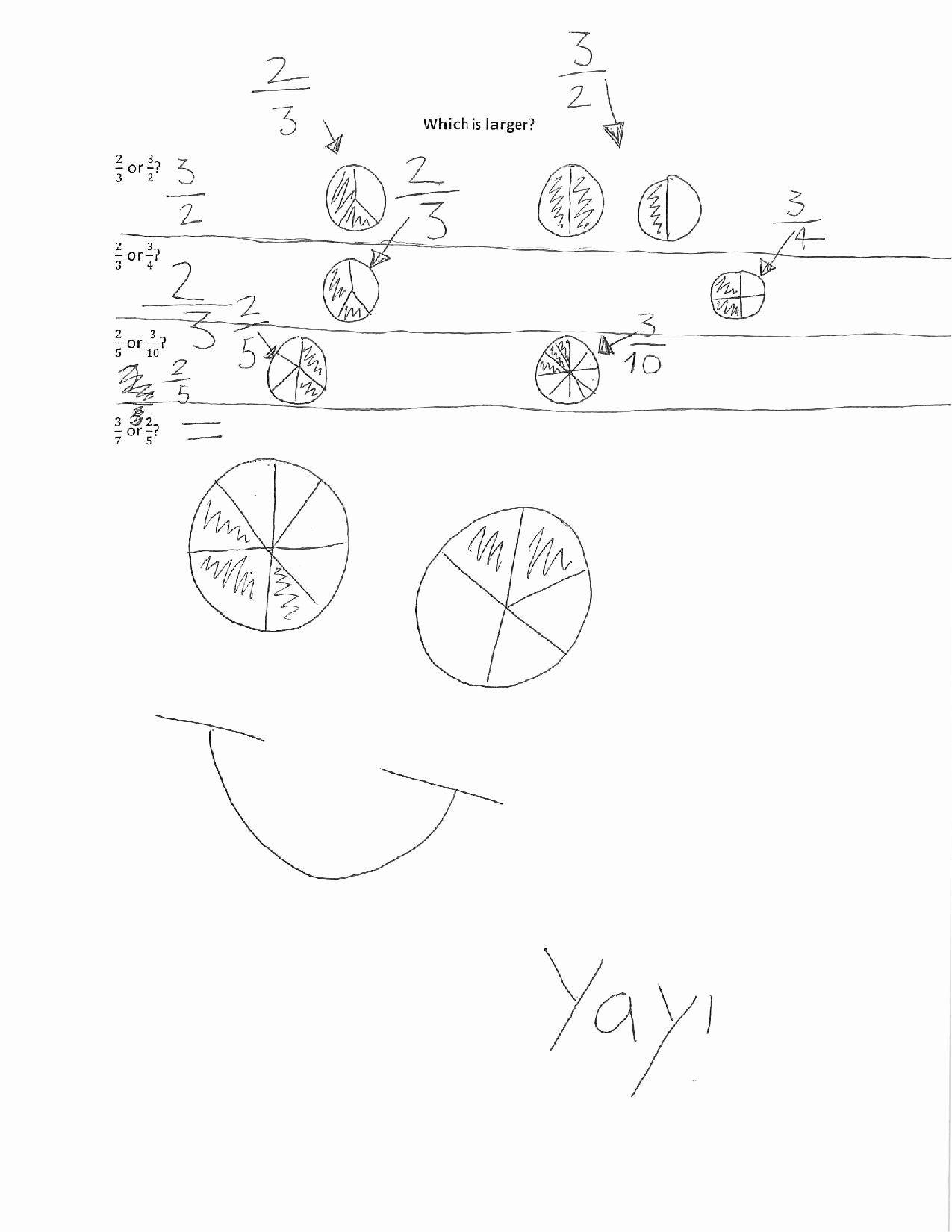 Grade 7 Reading Comprehension Worksheets Pdf Free