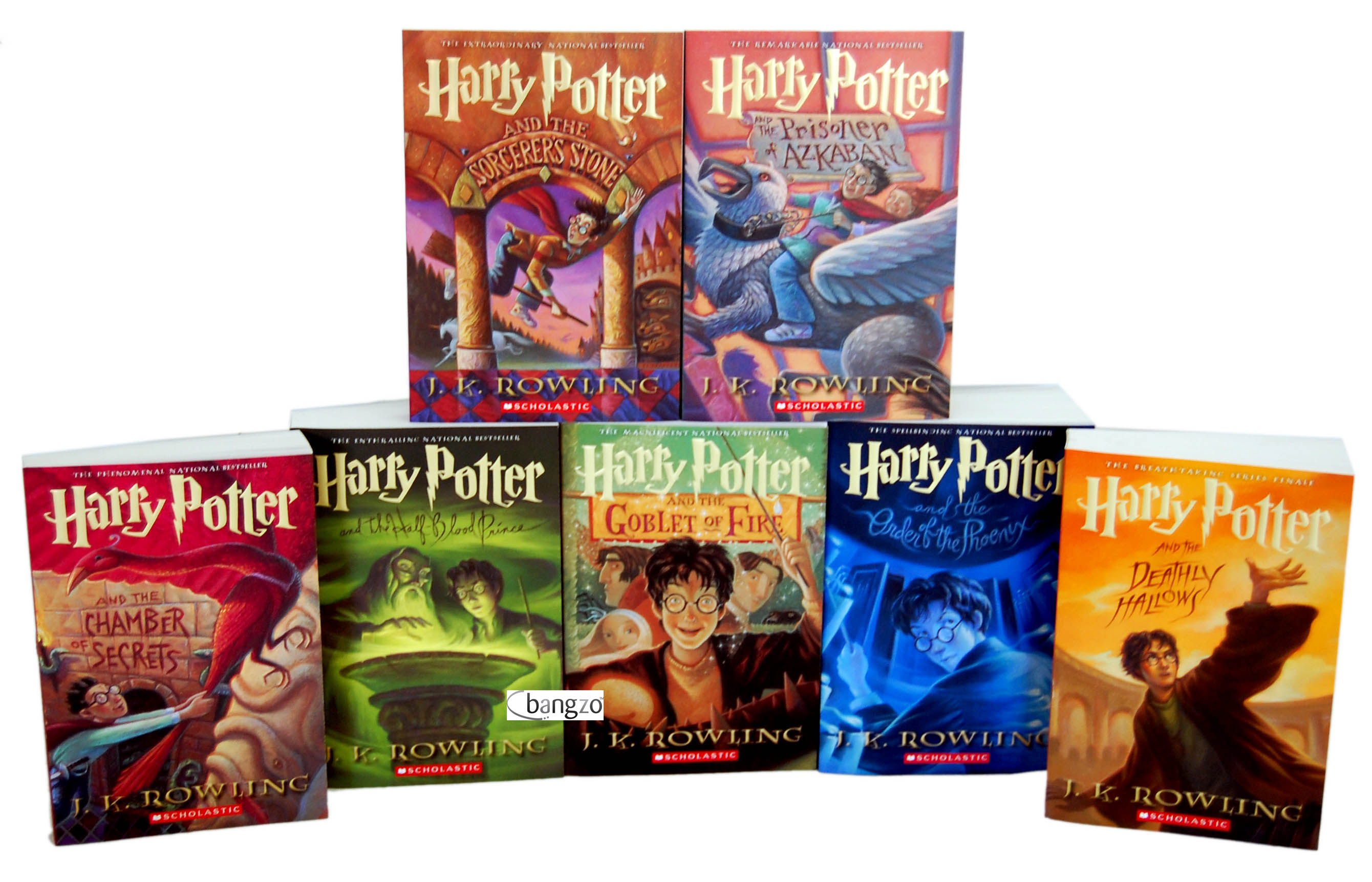 Harry Potter Book 2 Pdf Weebly
