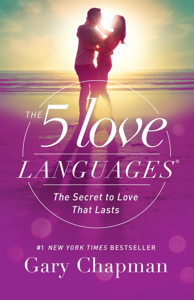 Love Language Test Pdf Free Download