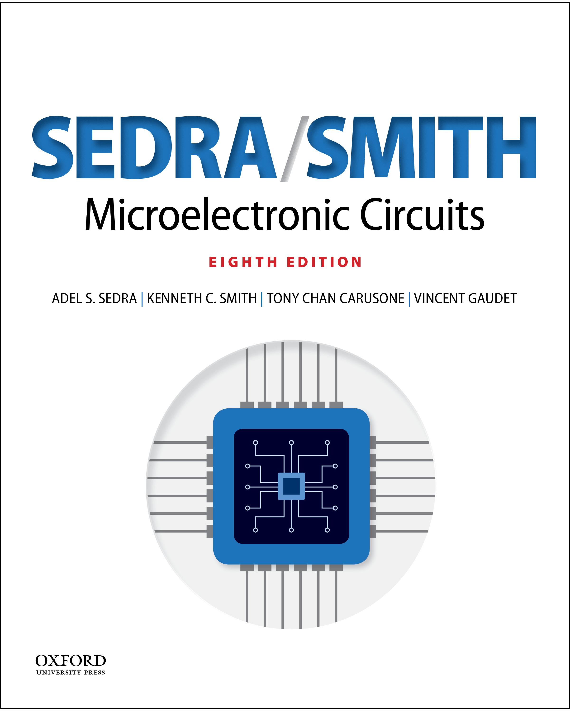 Microelectronic Circuits 7th Edition Pdf Reddit