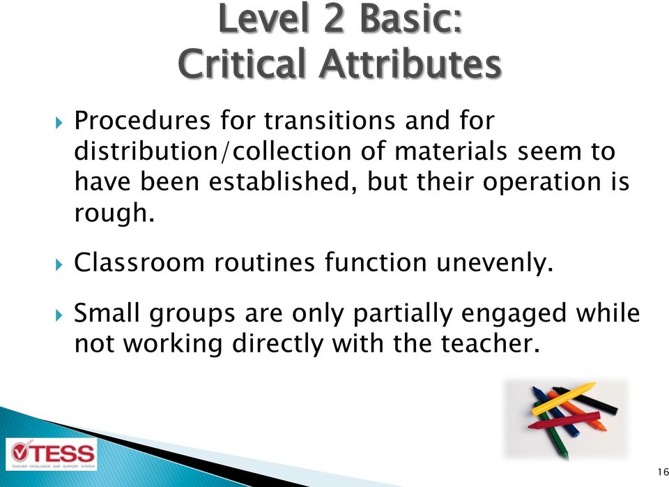Pdf Charlotte Danielson Framework For Teaching