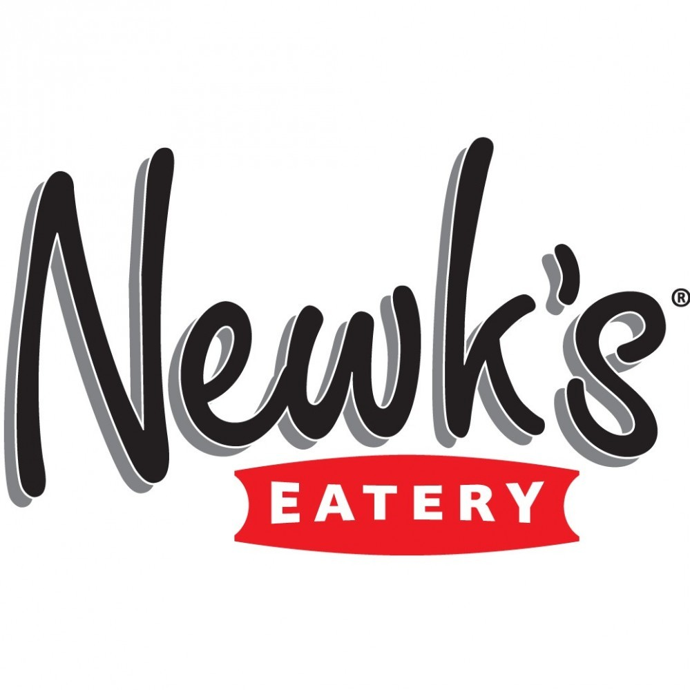 Pdf Newks Printable Menu