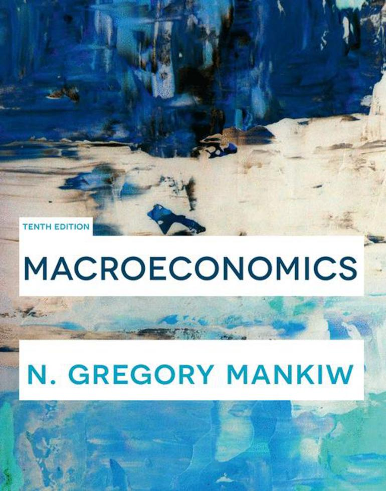 Principles Of Economics Mankiw Bahasa Indonesia Pdf